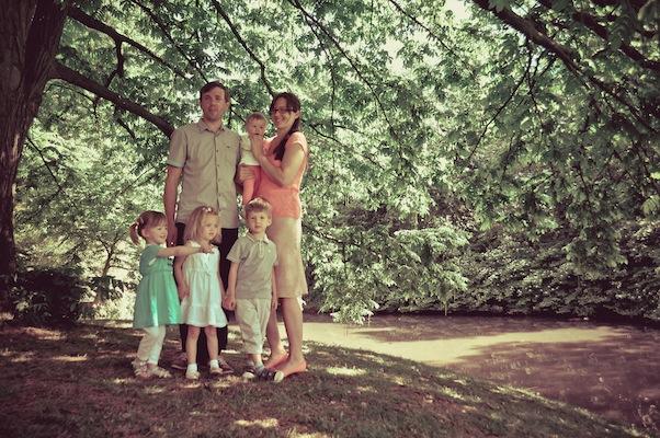 familiespitzer-4