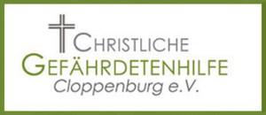 www.gefaehrdetenhilfe-clp.de