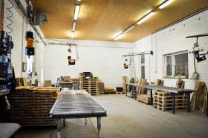 neue-werkhalle-fuer-euro-palletten